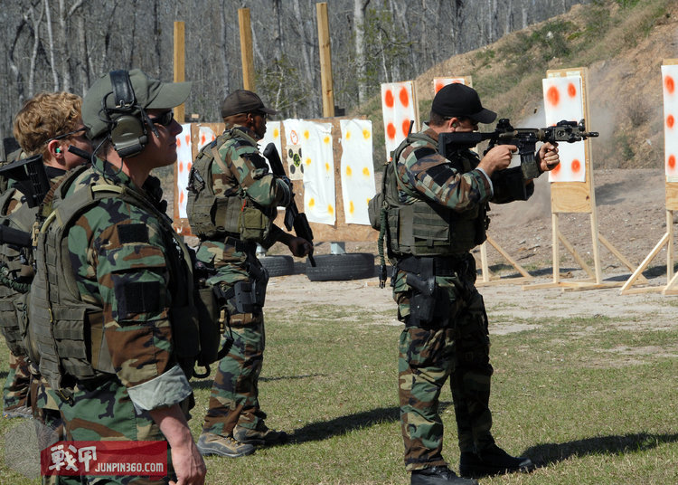 swcc-m4s-hires.jpg