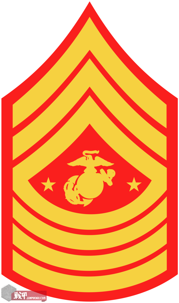 Sergeant Major of the Marine Corps-E9.png