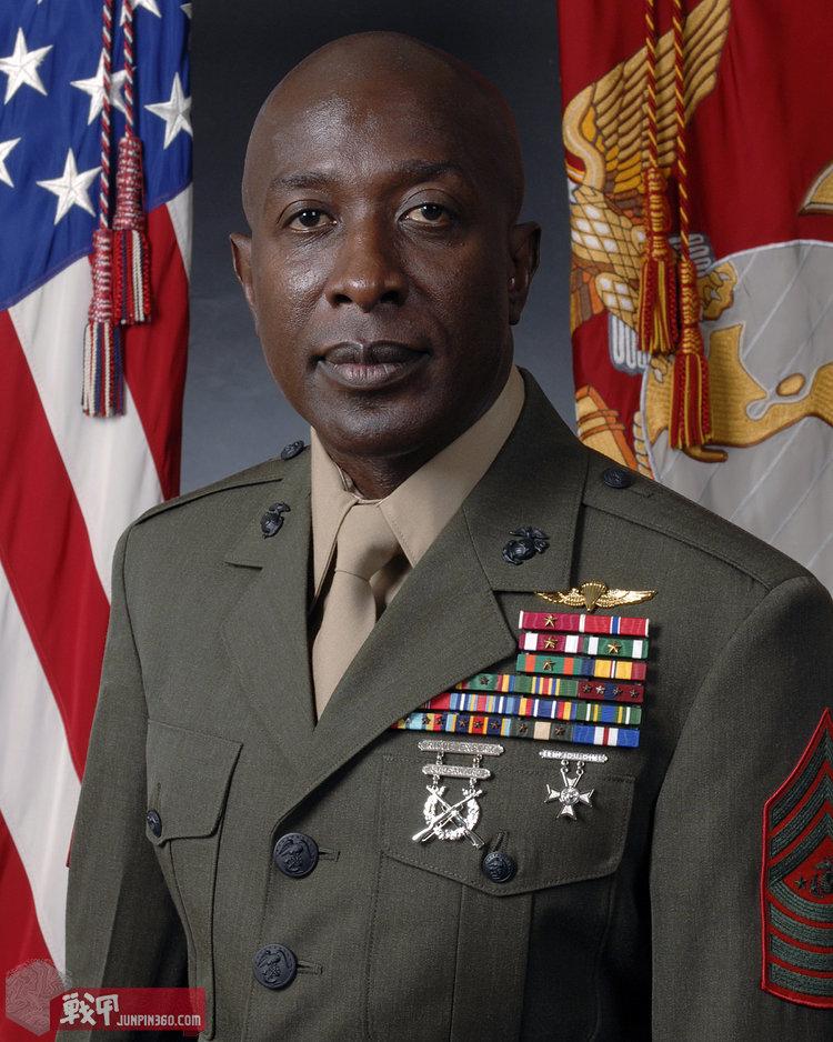 KentCarlton_USMC.jpg
