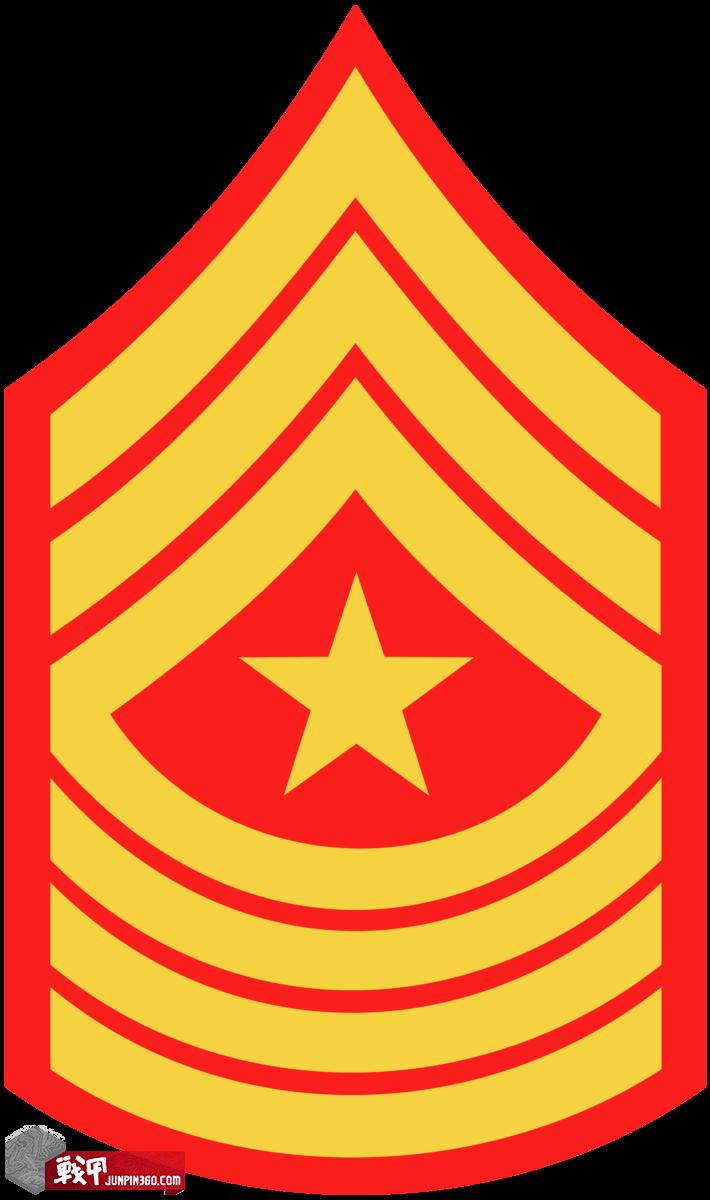Sergeant Major-E9.png