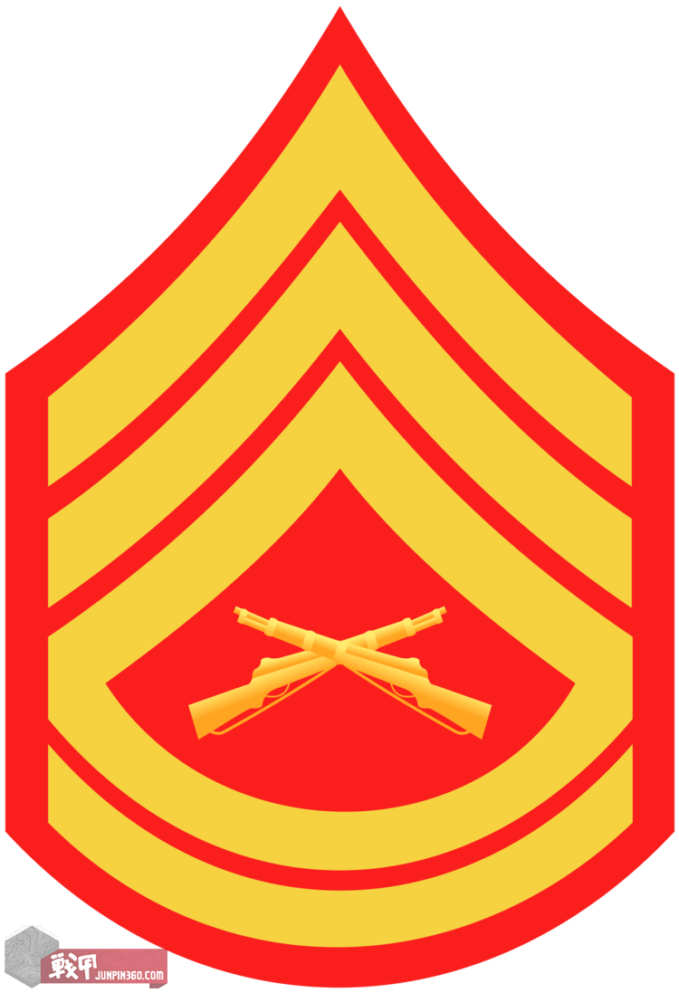 Gunnery Sergeant-E7.png