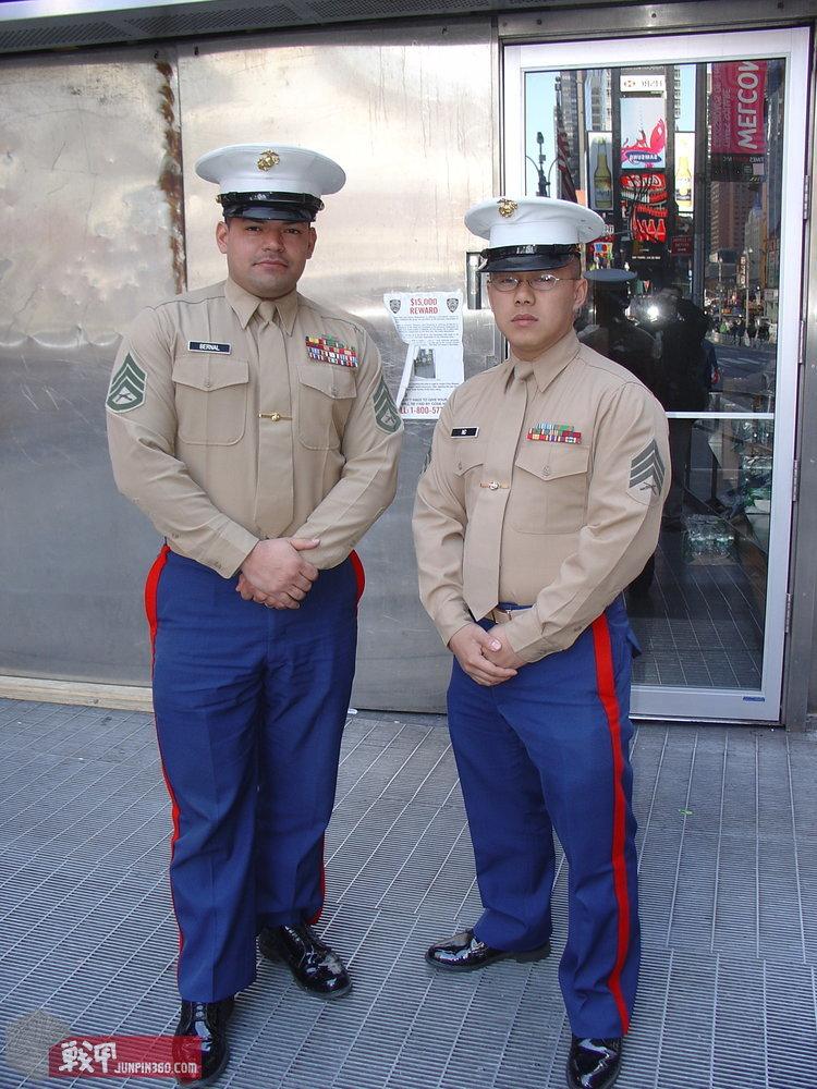 USMC-0916.jpg