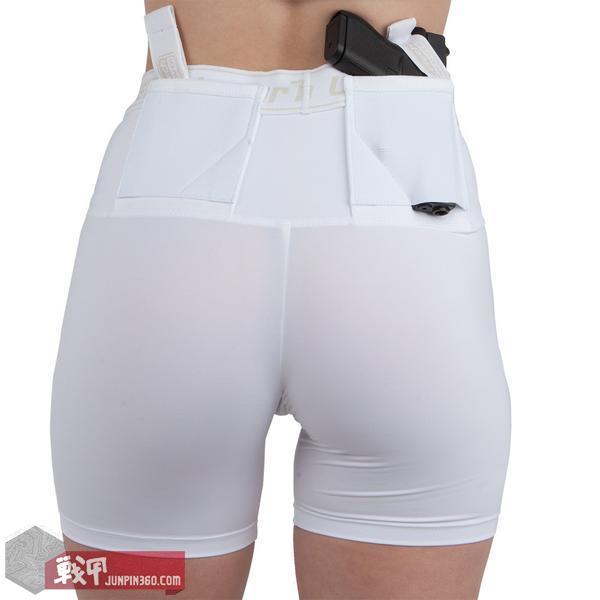 UTUC-Womens-Concealment-Shorts_White-2_6e89c1e4-2a3f-430b-9bf8-a1c6fc35aeb8_grande[1].jpg