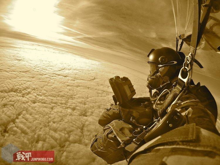 HAHO test jump.JPG