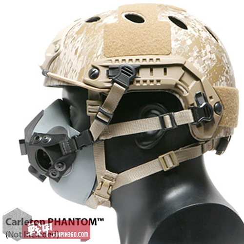 Ops-Core O2 Double Strap Kit (for FAST Helmet)_Tan_2_500X-1.jpg