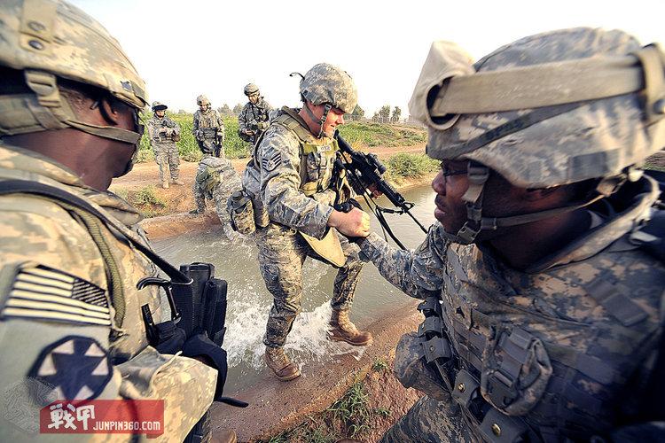 Army-0501.jpg