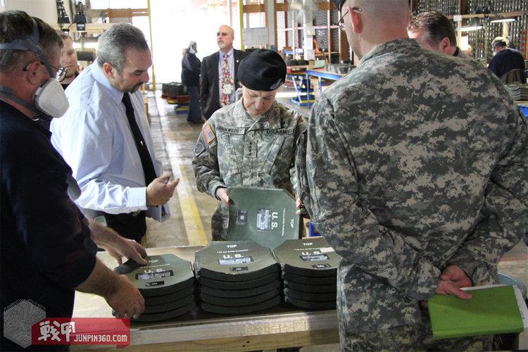 army.mil-99292-2011-02-14-120258.jpg