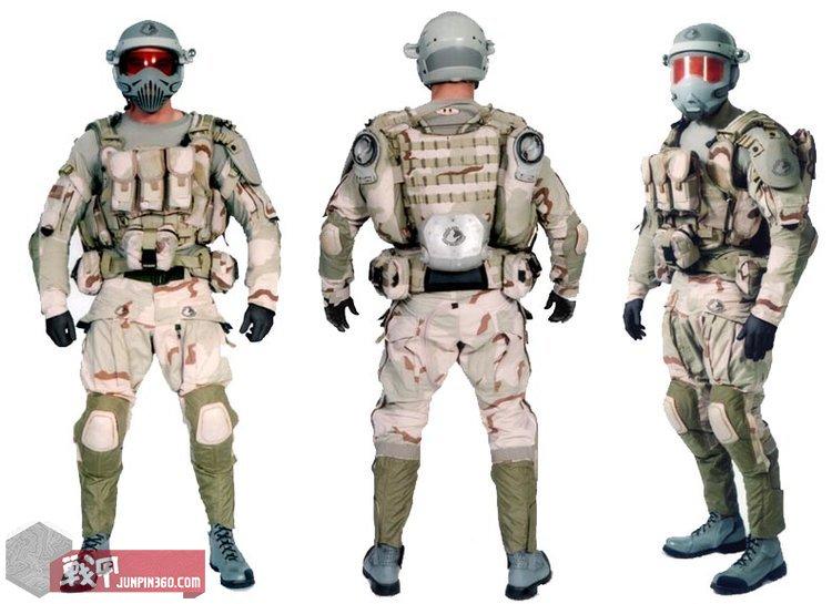 Xfile-future-soldier-17.jpg