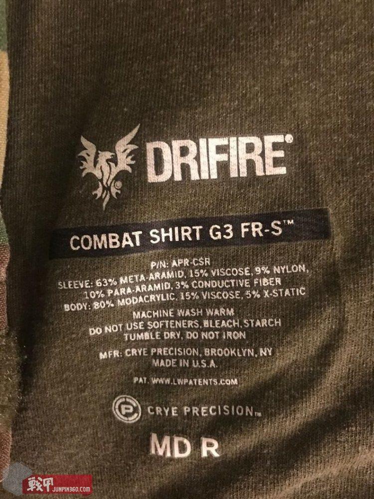 drifire-crye-precision-nato-woodland_1_9959440ef783860f732a4383b18358b9-768x1024.jpg