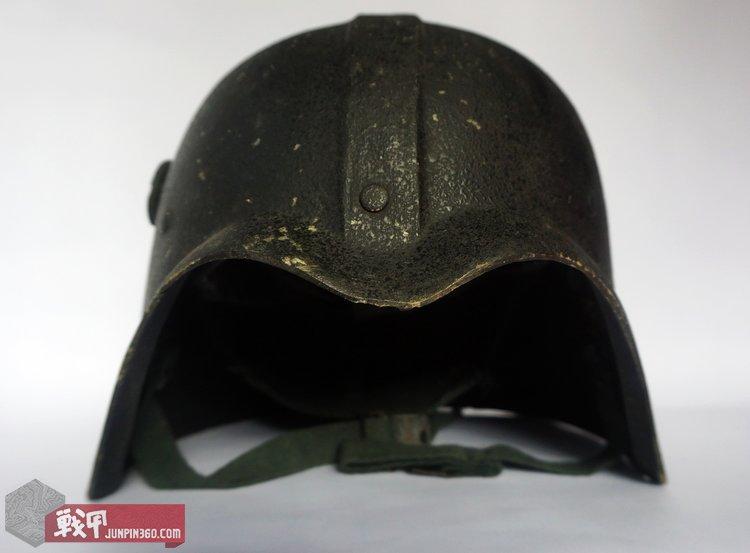 星战盔正视图.jpg
