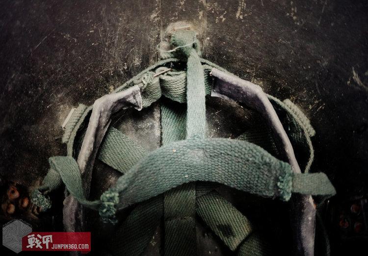 星战盔悬挂的后托设计.jpg
