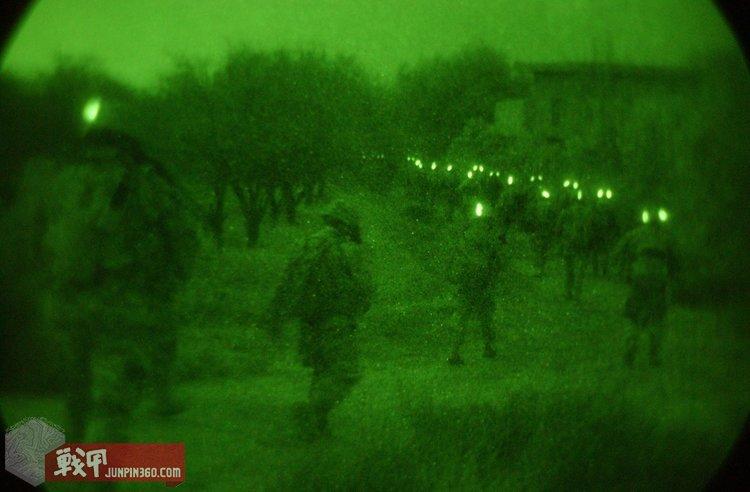 army.mil-2007-01-17-141758.jpg