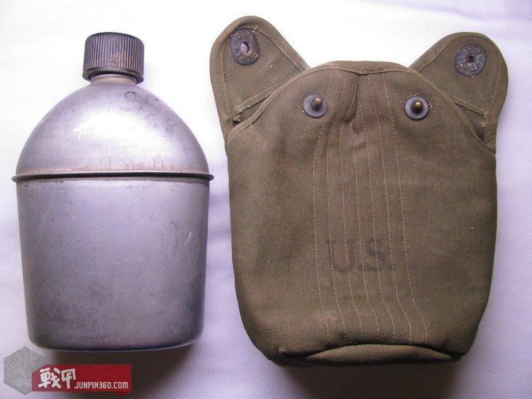 M1942不锈钢水壶-正面.JPG