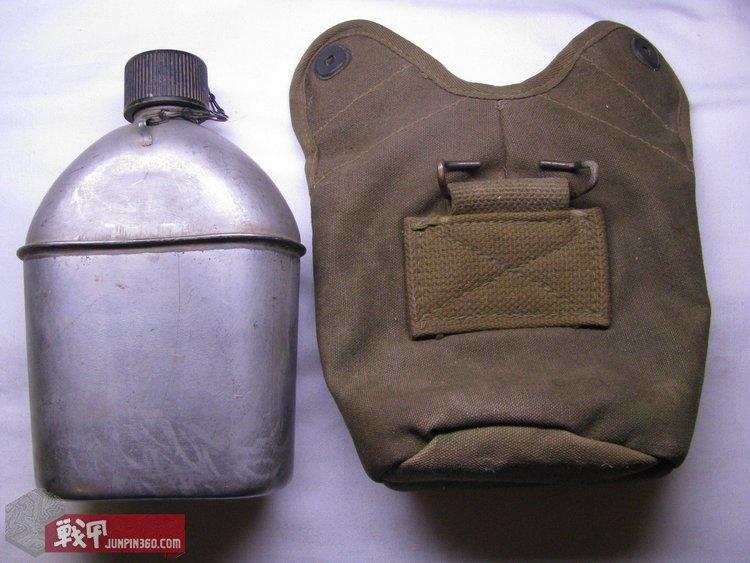 M1942不锈钢水壶-背面.JPG