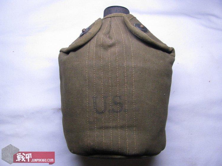 M1942不锈钢水壶-壶套.JPG