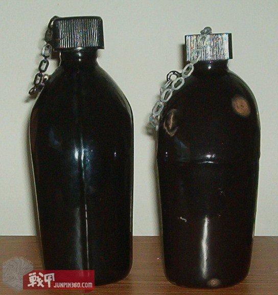 M1942搪瓷水壶-侧面.jpg