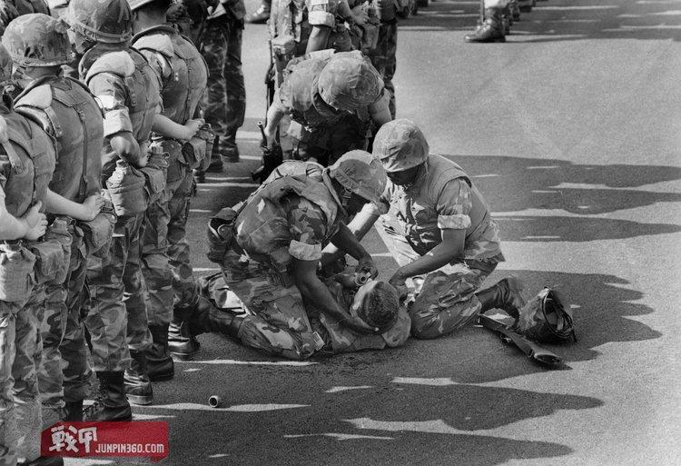 lebanon-us-embassy-bombing-1983-1.jpg