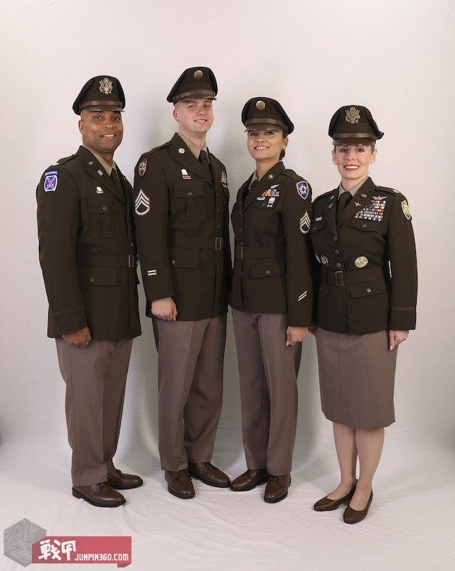 New_Uniforms_1.jpg