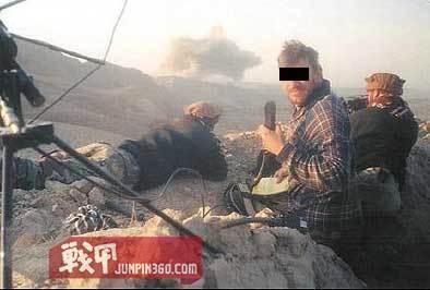 sof-airstrike.jpg