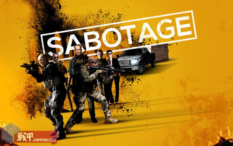 sabotage_2014_movie-wide.jpg