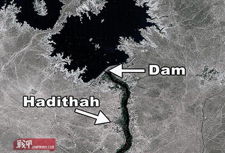 iraq-030403-centcom07-al-hadithah-dam.jpg