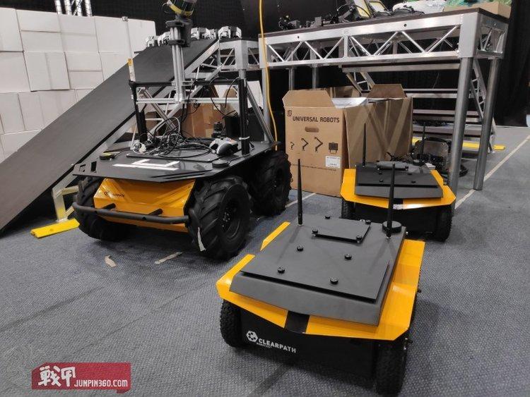 clearpath-robots.jpg