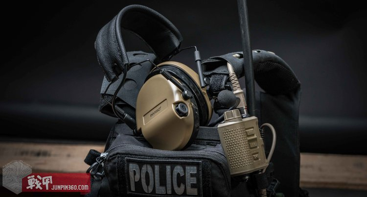 us-invisio-hearing-protection.jpg