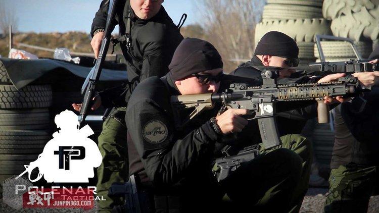 Polenar-Tactical.jpg