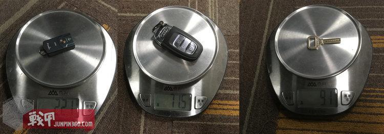 3-重量测量.jpg