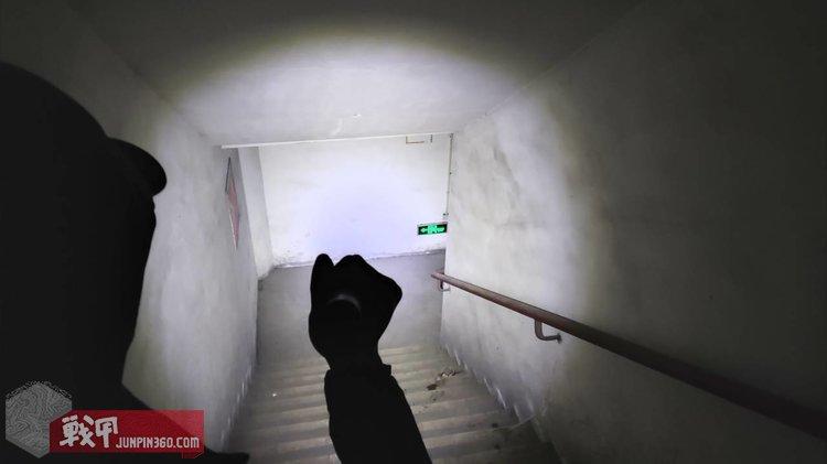楼道照明.jpg