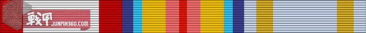 67a.jpg