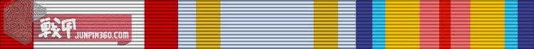 67a2.jpg
