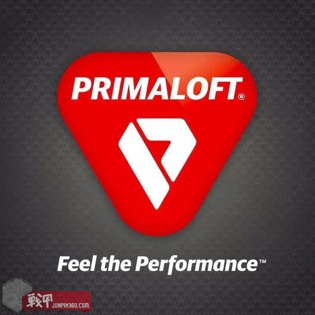 Primaloft logo.jpg