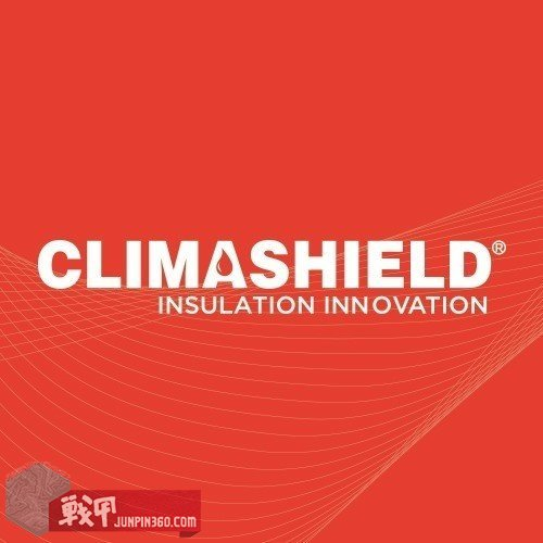 climasheild logo.jpg
