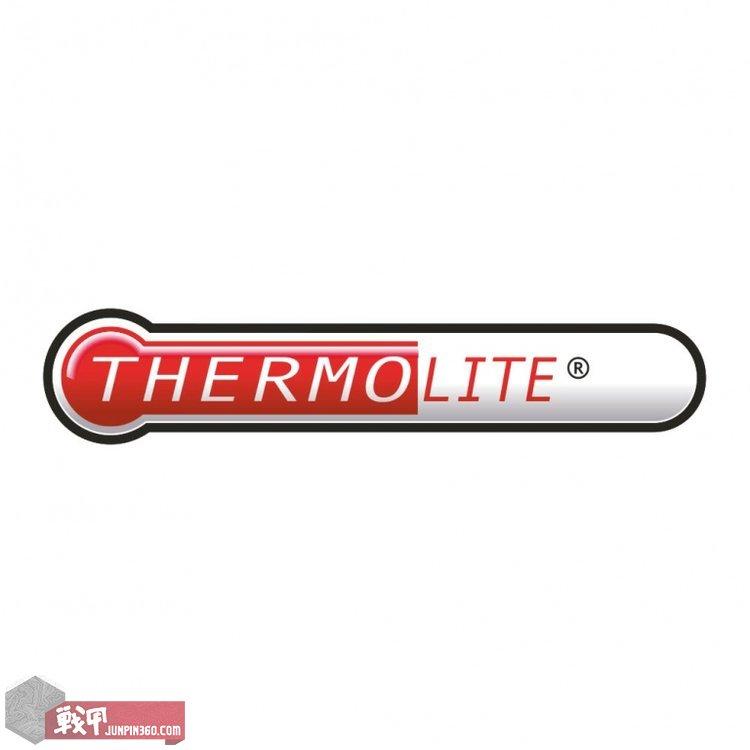 Thermolite logo.jpg
