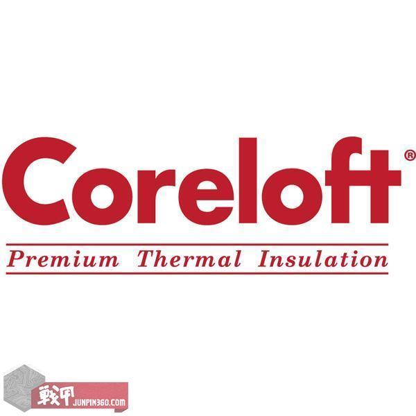 Arcteryx_Coreloft_logo_.jpg