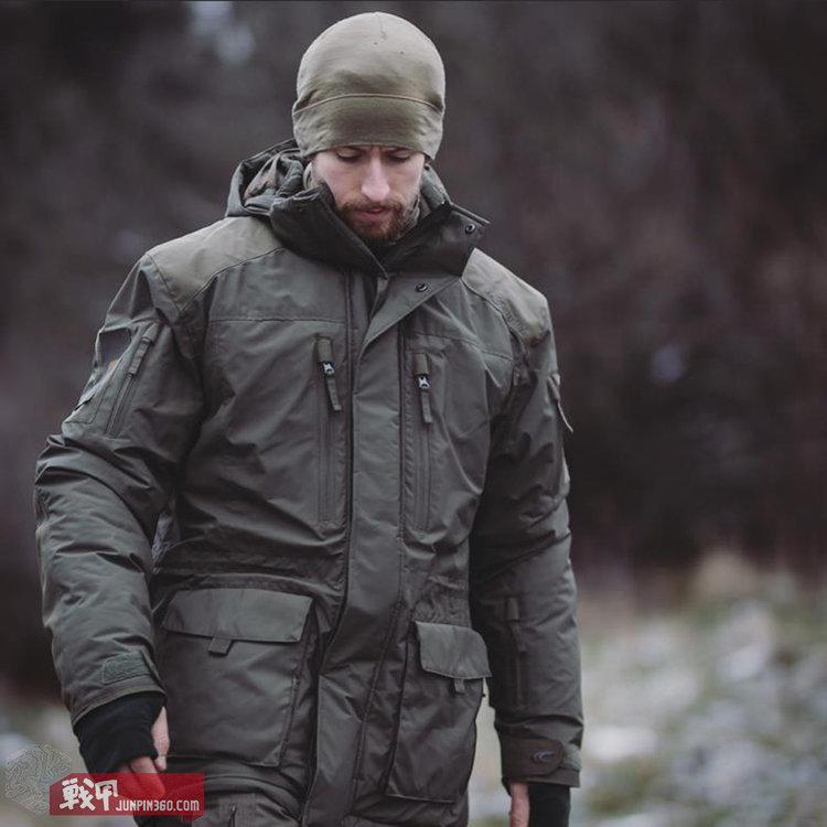 卡伦西亚  ECIG3.0 极寒高性能防风保暖棉服.jpg