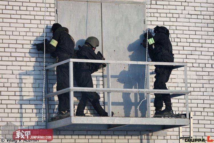 FSB_Armband_19.jpg