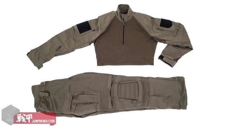 Striker-FR-combat-uniform.jpg