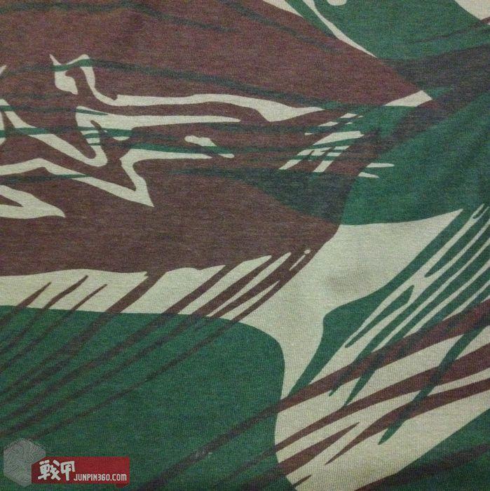 Rhodesian_Brushstroke_pattern.jpg