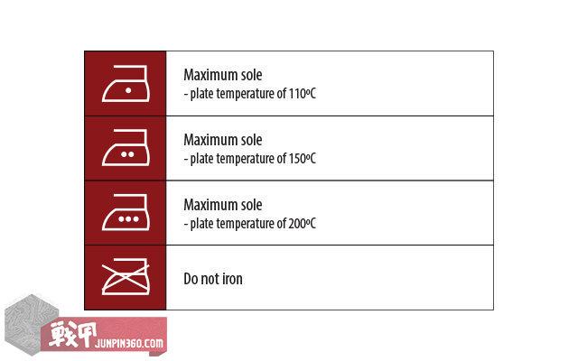 ironing.jpg
