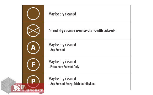 drycleaning.jpg