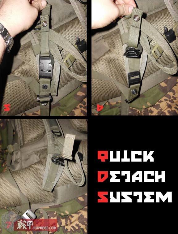 straps5-7.jpg