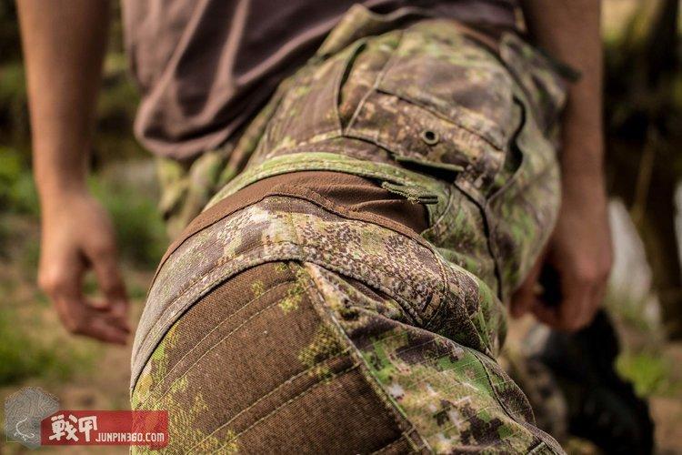 eliran-feildboy-striker-xt-pants-review-image-4.jpg
