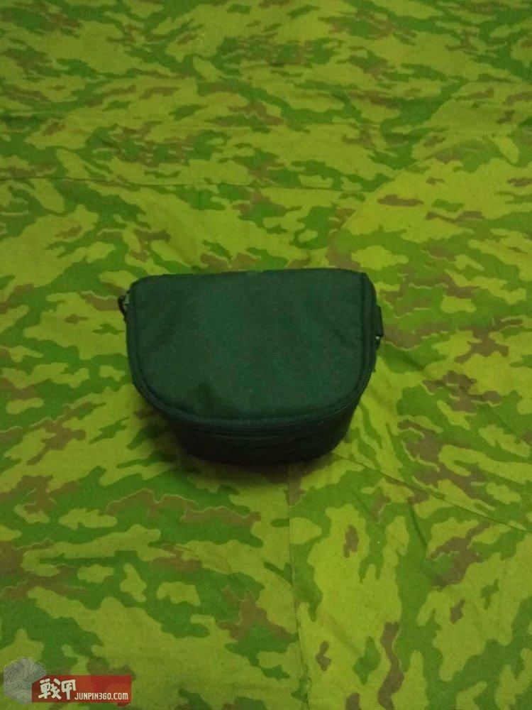 1PN138的携行/保护包
