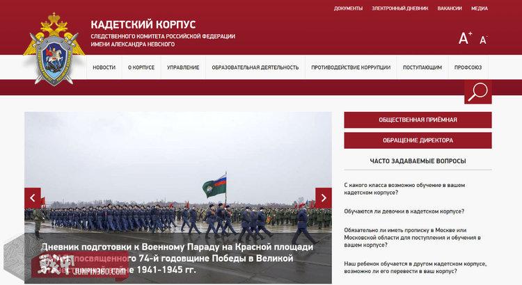 http://kkskr.ru