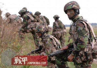pecoc_soldier_3.jpg